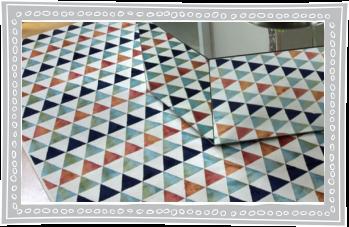 итальянские ковры